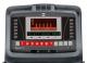 Běžecký pás BH Fitness Magna PRO pc