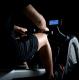 Veslovací trenažér BH Fitness Movemia RW1000 promo fotka