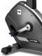 Rotoped BH Fitness LK7750 SmartFocus šlapací střed