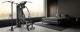 Posilovací věž  FINNLO MAXIMUM Autark 7.0 promo