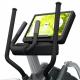 Eliptický trenažér BH Fitness Movemia EC1000 SmartFocus řídítka