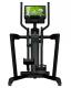Eliptický trenažér BH Fitness Movemia EC1000 SmartFocus zezadu