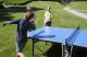Stůl na stolní tenis venkovní STIGA Performance Outdoor promo fotka3
