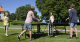 Stůl na stolní tenis venkovní STIGA Performance Outdoor promo fotka4