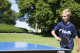 Stůl na stolní tenis venkovní STIGA Performance Outdoor promo fotka6