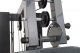 Posilovací věž  TRINFIT Gym GX5 polohování