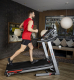 Běžecký pás BH Fitness Pioneer R9 promo fotka 4