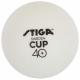 Stiga Cup ABS míček
