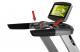 Běžecký pás BH FITNESS LK6800 SmartFocus snímače tepu