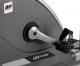 Rotoped BH FITNESS LK7200 SmartFocus šlapací střed
