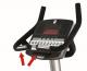Rotoped BH FITNESS LK 7200 LED tepová frekvence