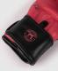 Boxerské rukavice Challenger 3.0 black coral VENUM inside