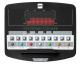 Stojanový stepper BH Fitness SK2500 počítač