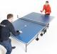 Stůl na stolní tenis Stiga Basic Roller promo fotka_2