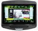 Běžecký pás BH Fitness LK6200 Smart Focus 16