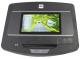 Běžecký pás BH FITNESS LK5500 SmartFocus 12