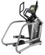 Eliptický trenažér BH Fitness LK8180 SmartFocus 12 z profilu