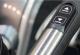 Rotoped BH Fitness SK8950 SmartFocus rychlé klávesy