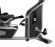 Rotoped BH Fitness SK8950 LED nízký nástup