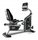 Rotoped BH Fitness SK8950 LED z profilu