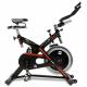 Cyklotrenažér BH Fitness SB2.6 z boku