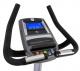 Rotoped BH Fitness i.TFB ergonomická řídítka