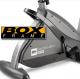 Rotoped BH Fitness Carbon Bike DUAL extra silný rám