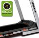 Běžecký pás BH Fitness F2W DUAL eco mode
