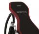 Posilovací lavice BH Fitness Zero G400 čalounění