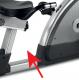 Rotoped BH Fitness TFR Ergo otevřený rám