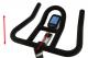 Cyklotrenažér BH Fitness Super Duke Magnetic nastavení řídítek