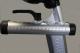 Cyklotrenažér BH Fitness Super Duke Magnetic nastavení