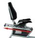 Rotoped BH FITNESS SK8950 LED nastavení sedáku