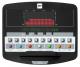 Běžecký pás BH FITNESS LK5500 LED monitor