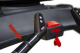 Běžecký pás BH FITNESS MOVEMIA TR1000 SmartFocus 21