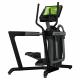 Eliptický trenažér BH Fitness Movemia EC1000 SmartFocus z profilu1
