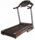 Běžecký pás BH Fitness Pioneer R9 TFT profil