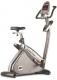 Rotoped BH Fitness Carbon Bike Generator z profilu