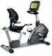 Rotoped BH Fitness LK7750 SmartFocus z profilu