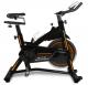Cyklotrenažér BH FITNESS EVO S2000 profilová