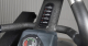 Eliptický trenažér BH Fitness Movemia EV1000 nastavení délky kroku