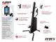 Stojanový stepper Verticon XEBEX Vertical Climber katalog