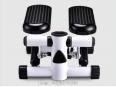 Mini stepper Ministepper Housefit Triglav White celo