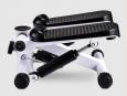 Mini stepper Ministepper Housefit Triglav White w