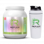 Pea-Protein-Strawberry-Shaker-Reflex-Nutrition.png
