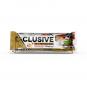 exclusive-bar---mocca-choco-coffee_1.jpg