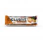 exclusive-bar---peanut_1.jpg