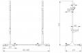 TRINFIT Rack HX7 výkres.jpg