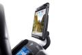 Běžecký pás Incline Trainer X7 i s tabletem