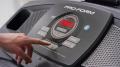 Běžecký pás PROFORM Performance 410i detail